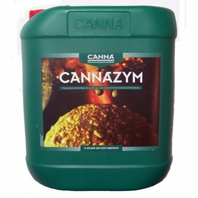 CANNAZYM, 5 L