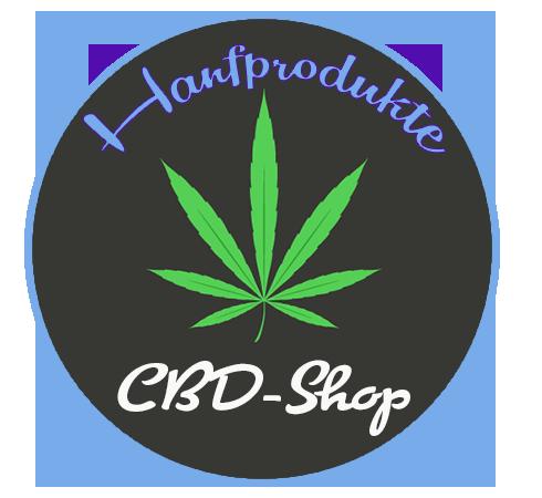 cbd-shop-hanfprodukte