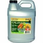 Grotek Cal-Max, 1 oder 4 Liter