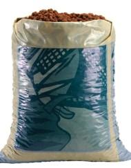 Canna Clay Pebbles (Blähton), 45 L