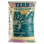 Canna Terra Professional Plus, 25 L
