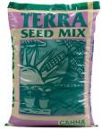 Canna Terra Seed Mix, 25 L