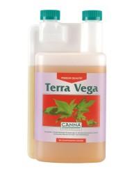 CANNA Terra Vega, 1 L (Wuchs)