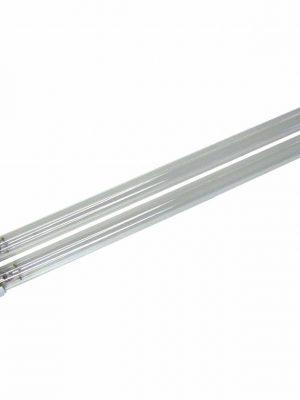 CleanLight UV-C Ersatzleuchtmittel