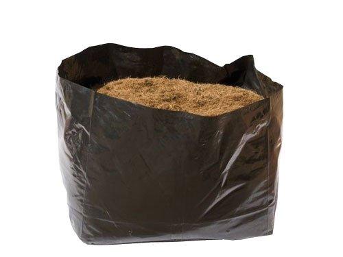 Coco Pot CocoStar, 60 L