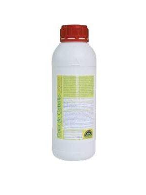 Cola de Caballo (Trabe), Schutz vor Insekten und Pilzen, 1l