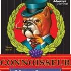 Connoisseur A (Advanced Nutrients), 1 L