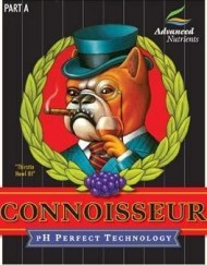 Connoisseur A (Advanced Nutrients), 1 L