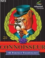 Connoisseur B (Advanced Nutrients), 1 L