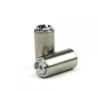 DaVinci Vaporizer, tragbar, in grün, schwarz oder grau
