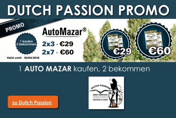 Dutch-Passion-promo