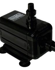 Pumpe GHE HX-6540, 2880 L/h