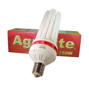 Agrolite Energiesparlampe 250W, Blüte