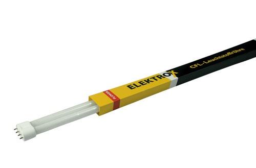 Leuchtstoffröhre von Elektrox 55W (Wuchs)