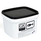 GK-Organics Fischpulver, 0,5 L oder 1 L
