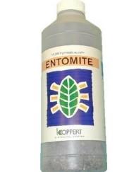 ENTOMITE-M, Raubmilben gegen Schädlinge und Pilze