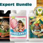 Expert Bundle (Advanced Nutrients), je 1 L