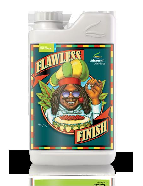 Flawless Finish (Final Finish) von Advanced Nutrients, 1 L
