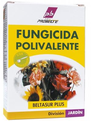 Beltasur Plus, Fungizid 40g, Pulver