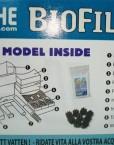 GHE BioFiltre