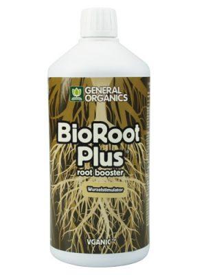 GHE BioRoot Plus, Wurzelstimulator, 1 L