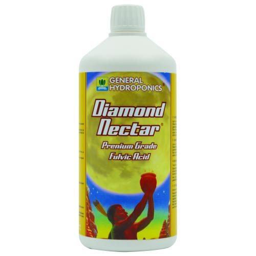 GHE Diamond Nectar, 500ml