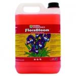 GHE FloraBloom, 5L, fördert die Bildung von gesunden Wurzeln