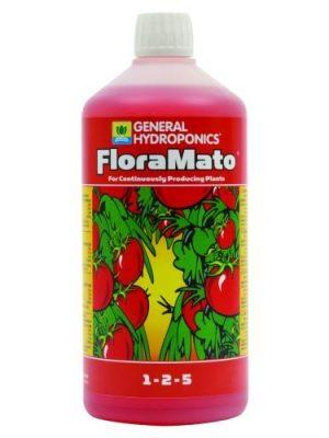 GHE FloraMato, 1 L