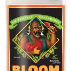 GMB - Bloom (Advanced Nutrients), 1 L