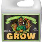 GMB - Grow (Advanced Nutrients), 1 L