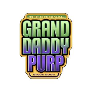 Kendawg (Grand Daddy Purple Genetics), 10 regular Seeds