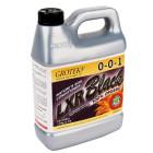 Grotek LXR Black™, 1 oder 4 Liter