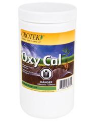 Grotek Oxy-Cal™, 500g, Bodenverbesserer