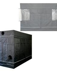 GrowLab 80 L, 80x150x200cm