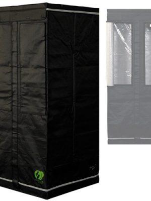 GrowLab 80, 80x80x180cm