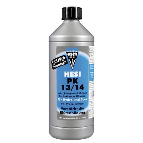 HESI PK 13/14, 1 L - für Coco und Hydro
