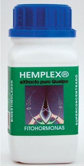 HEMPLEX® von Trabe, 250ml