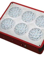 LED-Panel Orion 6, 270W