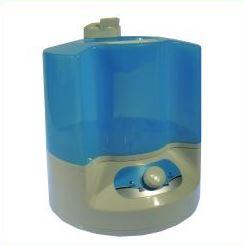 Ventilution Ultraschall-Luftbefeuchter, 6L