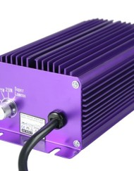 Vorschaltgerät Lumatek 600W, digital, regelbar