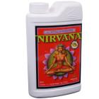 Nirvana (Advanced Nutrients), organischer Blütebooster 500ml oder 1l