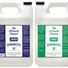 ONA Bleech A+B, 2x 250ml oder 2x 1Liter, Reinigungsmittel