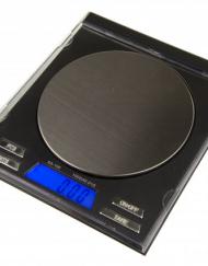 On Balance Waage CD, Messbereich 100 g, Ablesbarkeit 0,01 g