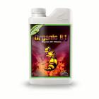 Organic B1 (Advanced Nutrients), 1 L