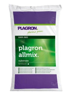 Plagron Allmix, 50 L
