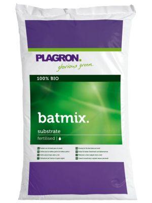 Plagron Batmix, 50 L