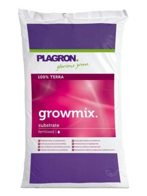 Plagron Growmix, 50 L