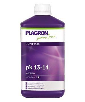 Plagron PK 13/14, 1L