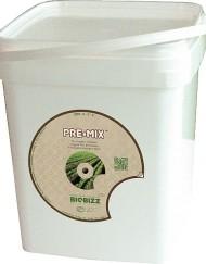 Pre Mix von BioBizz, 25l