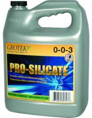 Pro Silicate von Grotek, 1L oder 4L